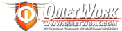 QuietWork Consulting